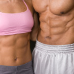 graphics_six_pack_abs_couple