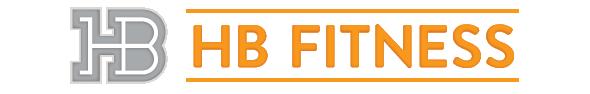 HBF-banner